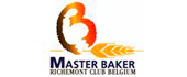 Logo Bossuyt Bakkerij