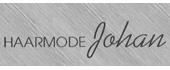 Logo Haarmode Johan