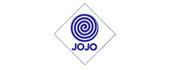 Logo JoJo