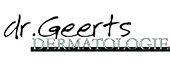 Logo Dokter Geerts