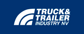 Logo Truck & Trailer Industry
