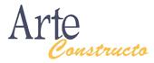 Logo Arte Constructo