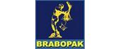 Logo Brabopak