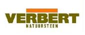 Logo Verbert Gustaaf Marmer- & Granietbedrijf