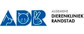 Logo Dierenkliniek Randstad