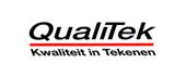 Logo Qualitek