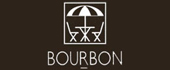 Logo Bourbon-Sleeckx