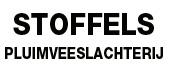 Logo Stoffels pluimvee groothandel