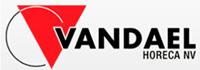 Logo Vandael Horeca