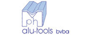 Logo Alu-Tools