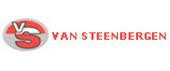 Logo Van Steenbergen