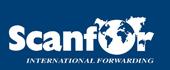 Logo Scanfor