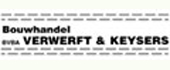 Logo Verwerft-Keysers