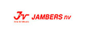 Logo Jambers
