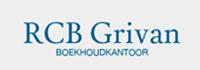 Logo RCB Grivan