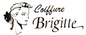 Logo Brigitte Coiffure