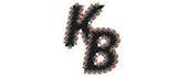 Logo Bouwmaterialen Kabergs