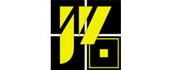 Logo Alg. bouwonderneming Verboven-Reynders / Dajoka