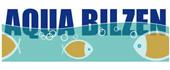 Logo Aqua Bilzen