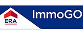 Logo ERA ImmoGO