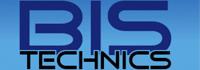 Logo Bis-Technics