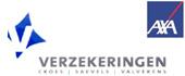 Logo Saevels Marianne