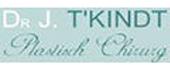 Logo Dokter T'Kindt Johan