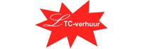 Logo L.T.C. Bvba