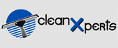 Logo Clean Experts