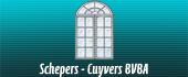Logo Schepers-Cuyvers