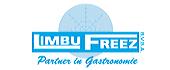 Logo Limbufreez