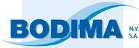 Logo BODIMA