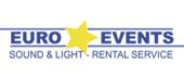 Logo Euro Events