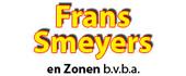 Logo Smeyers Frans & Zonen