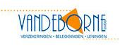 Logo Vandeborne