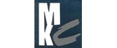 Logo Martens Knaepen Co-M.K.C.