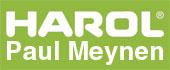 Logo Meynen Paul