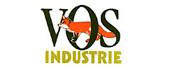 Logo Vos Industrie