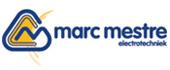 Logo Electro Marc Mestré
