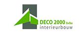 Logo Deco 2000