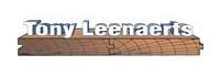 Logo Leenaerts Tony bvba