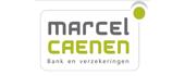 Logo Marcel Caenen Verzekeringen
