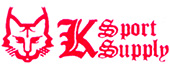 Logo K Sport-Supply