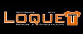 Logo Loquet