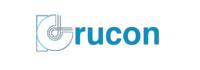 Logo Rucon Ventilatoren
