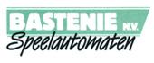 Logo Bastenie