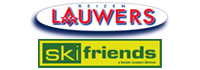 Logo Lauwers - Skifriends