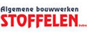 Logo Stoffelen