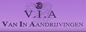 Logo Goysens (V.I.A.)