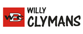 Logo Clymans Willy